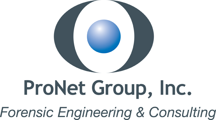 ProNet Group, Inc.