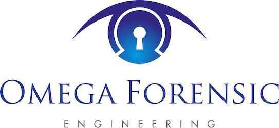 Omega Forensic Engineering, Inc.