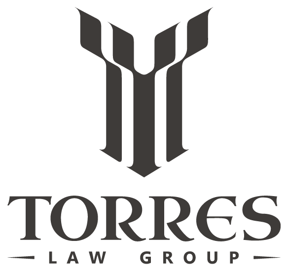 Torres Law Group