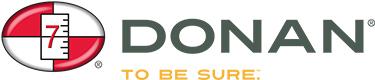 Donan Engineering, LLC