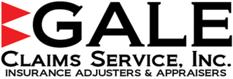 Gale Claims Service, Inc.