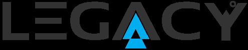 Legacy Claim Services LLC