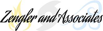 Zengler & Associates, Inc