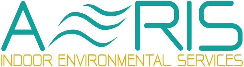 AERIS Indoor Environmental Services