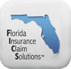 Florida Insurance Claim Solutions
