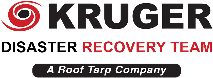 Kruger Disaster Recovery Team