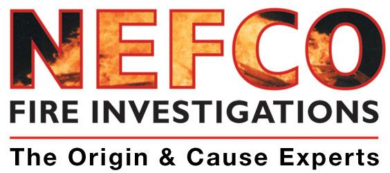 NEFCO Fire Investigations