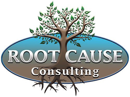 Root Cause Consulting