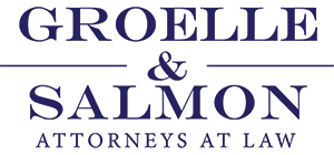 Groelle & Salmon, P.A.