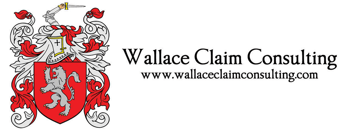 Wallace Claim Consulting