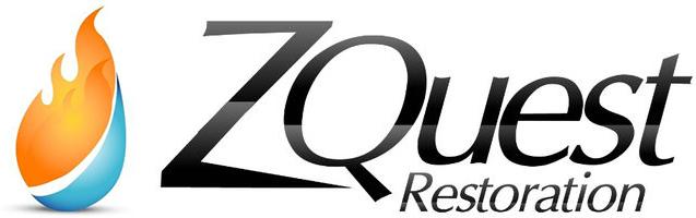 ZQuest Restoration