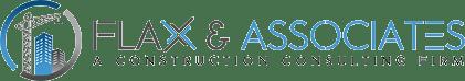 Flax & Associates