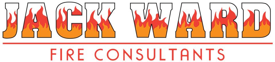 Jack Ward Fire Consultants
