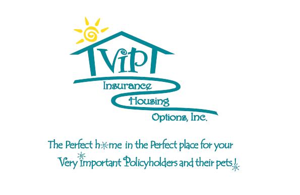 ViP Insurance Housing Options