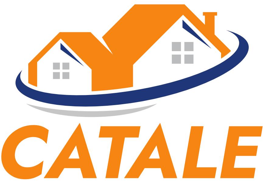 Catale, LLC