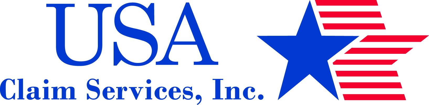 USA Claim Services, Inc.